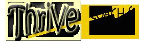 thrivecoach-logo-240x80-noBG
